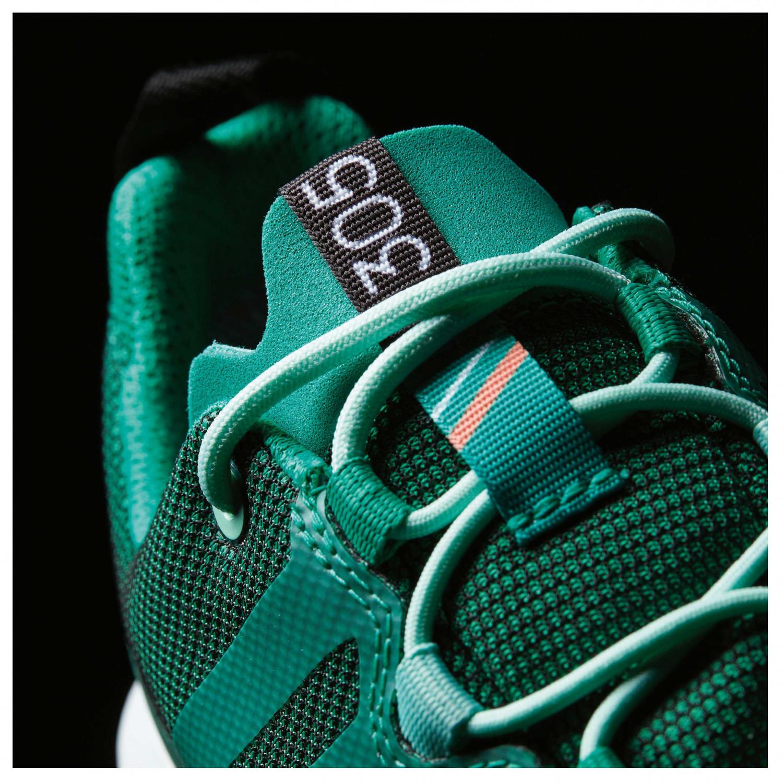 sports shoes 807f9 f253e ... adidas - Womens Terrex Agravic GTX - Trail running shoes ...