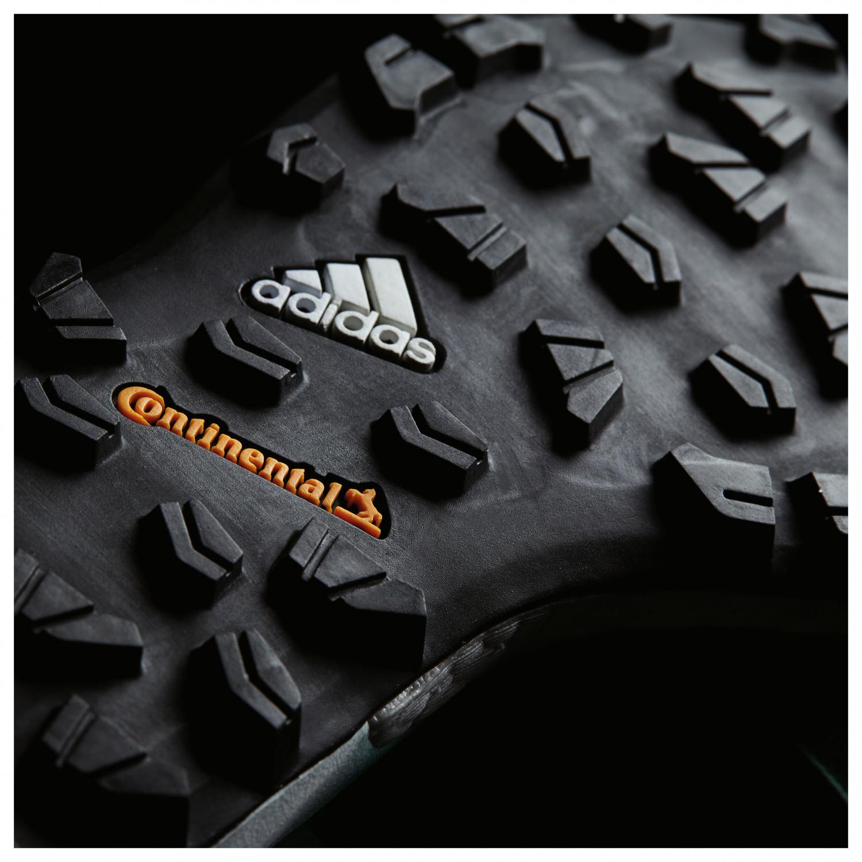 sports shoes ff653 932ad ... adidas - Womens Terrex Agravic GTX - Trail running shoes ...