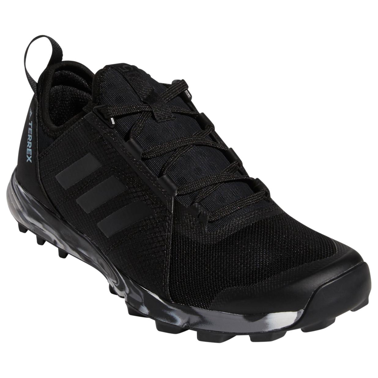 adidas TERREX Agravic Speed Schoenen Dames, core blackcore