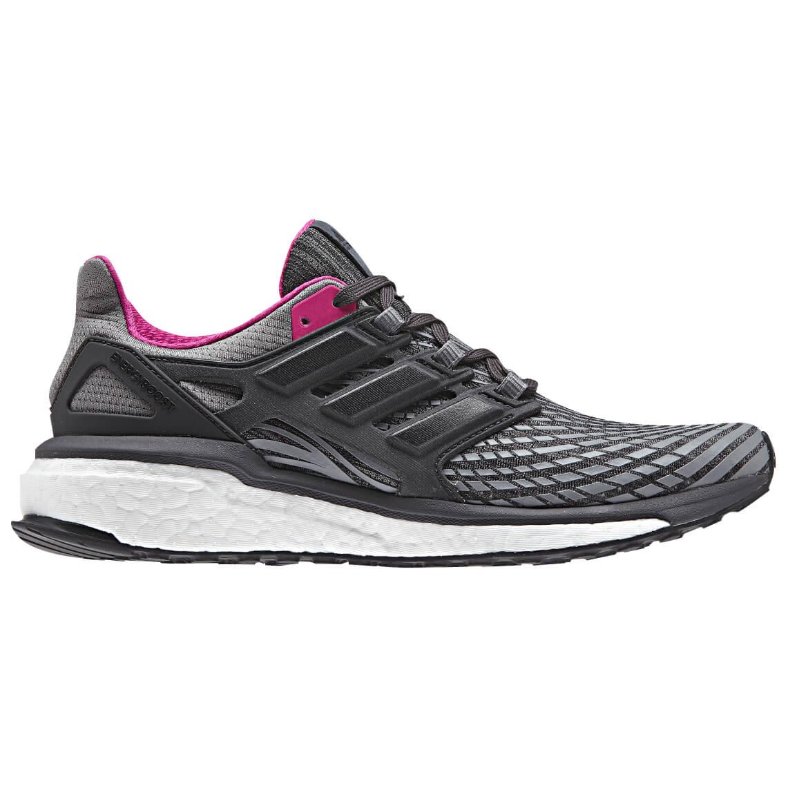 Women's adidas Energy Boost