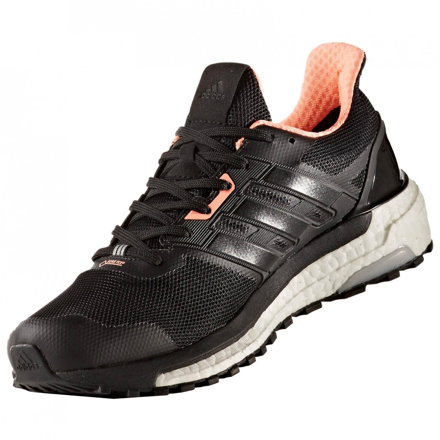 new product 2ba85 c08ee ... adidas - Womens Supernova GTX - Running shoes ...
