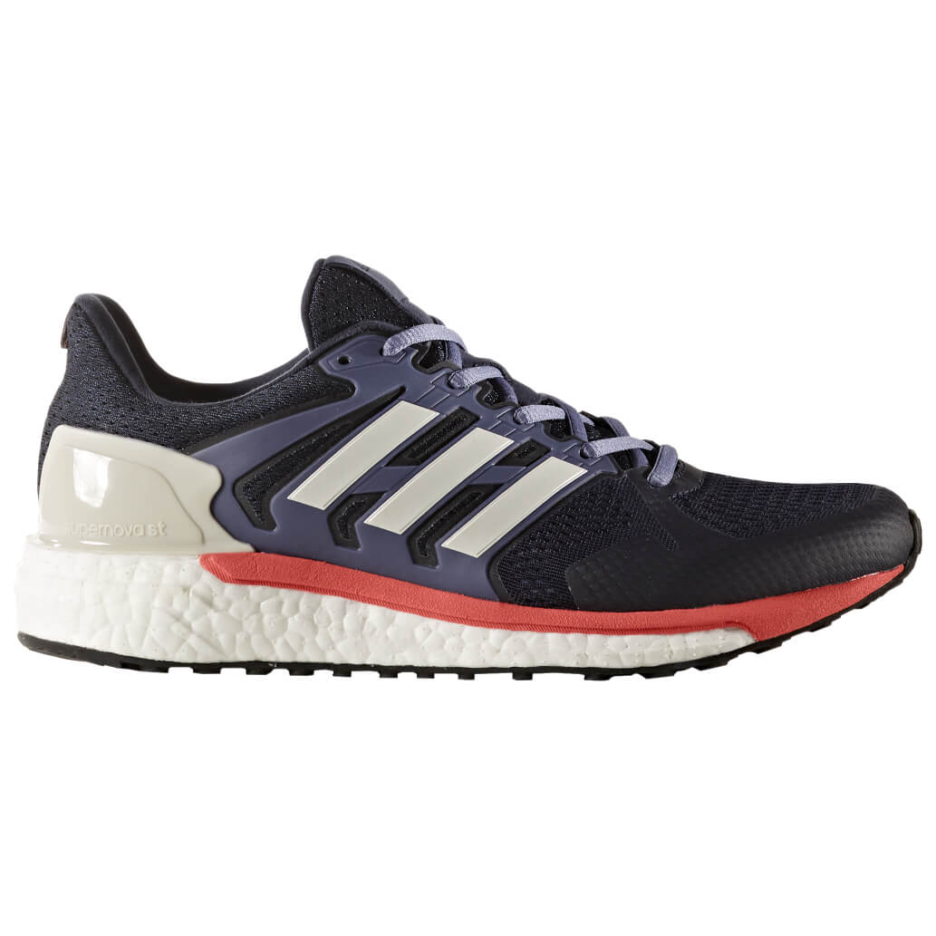 8774138bc ... adidas - Women s Supernova ST - Running shoes ...