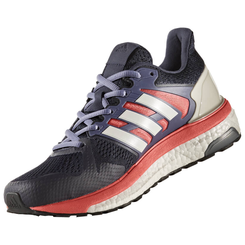 f1a4afe7c3ba4 ... adidas - Women s Supernova ST - Running shoes ...
