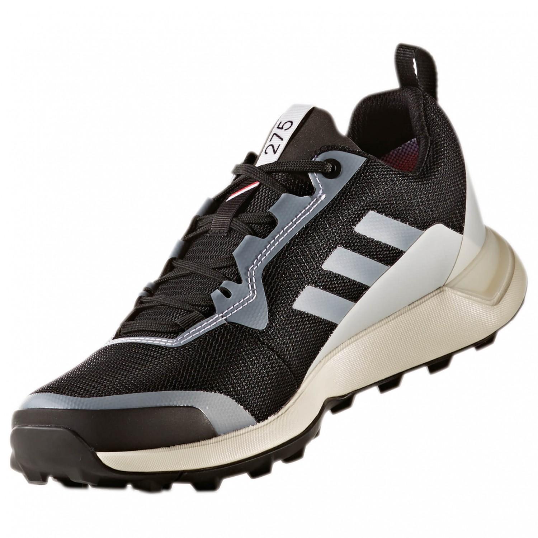 Adidas Terrex De Chaussures De Course De Sentier Gtx 3wMMC