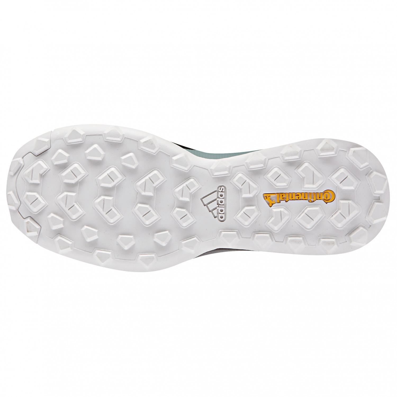 adidas Women's Terrex CMTK GTX Chaussures de trail