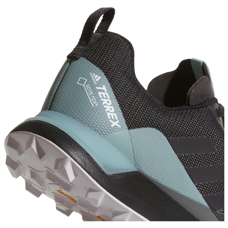 buy popular 738ac a5c80 ... adidas - Women s Terrex CMTK GTX - Skor trailrunning ...