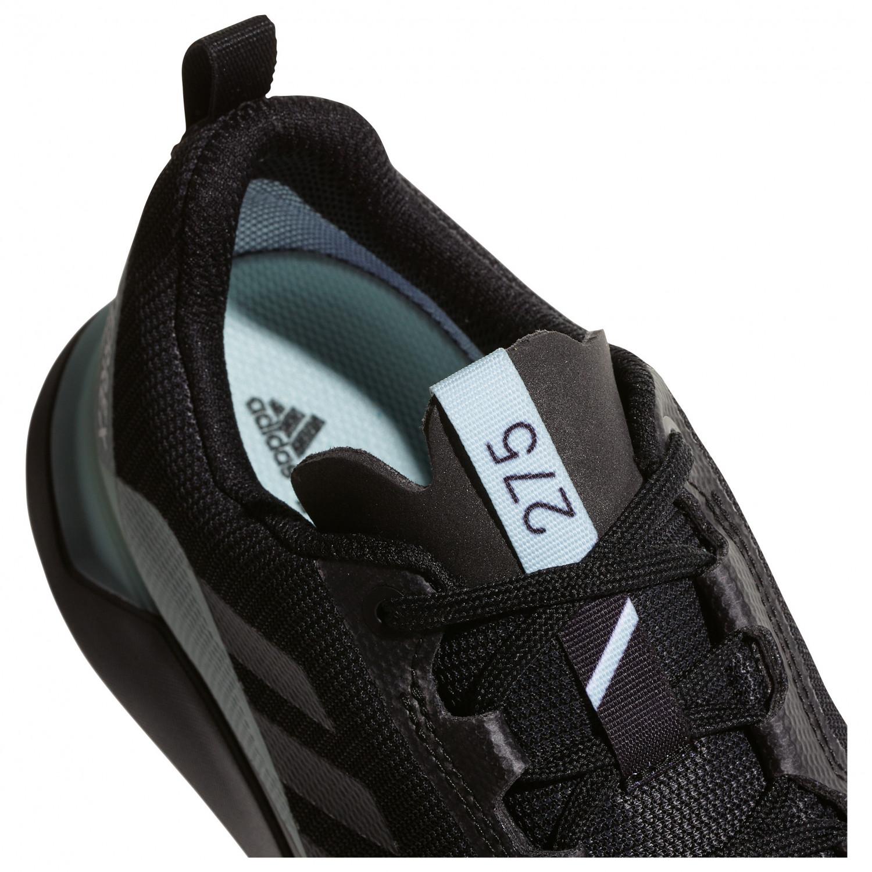 adidas Women's Terrex CMTK GTX Trailrunningschuhe