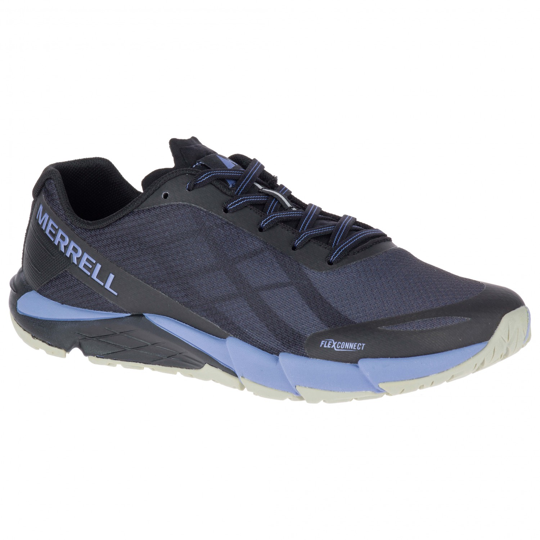 Merrell Running Shoes Bare Access