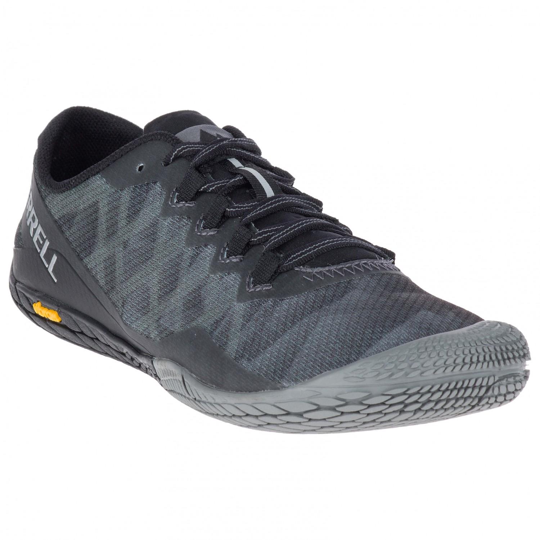 Merrell Men S Vapor Glove  Running Shoes