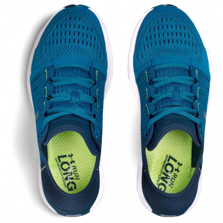 online store f6188 34bad Under Armour Speedform Gemini 3 - Running Shoes Women's ...