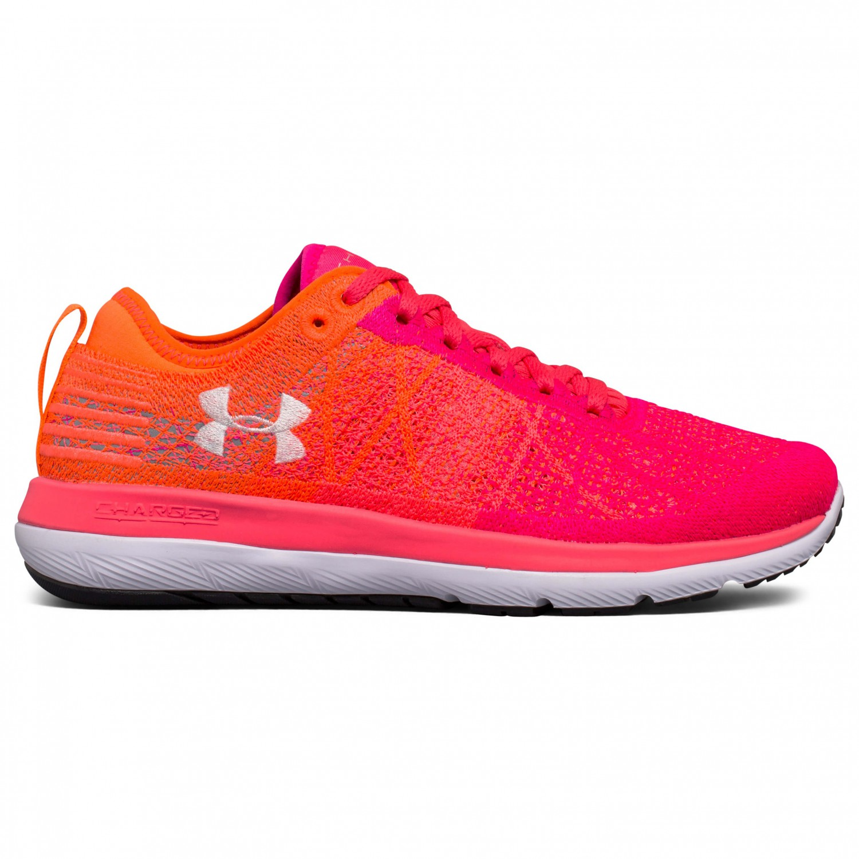 huge discount d6c6a a87bd Under Armour Threadborne Fortis - Running Shoes Women's ...