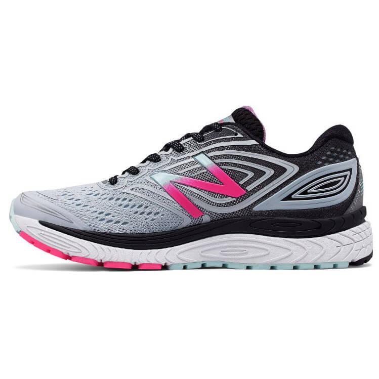 New Balance NBX 880 V7 - Running shoes Women's | Buy online ...