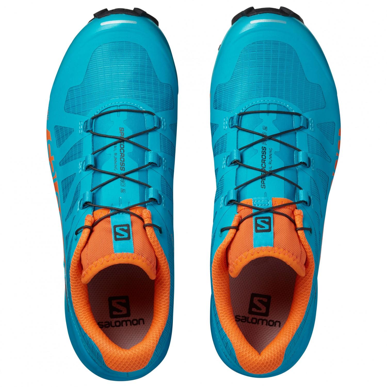 Pro 2 FemmeAchat En Chaussures Salomon Trail Speedcross De rBoEQdCxeW