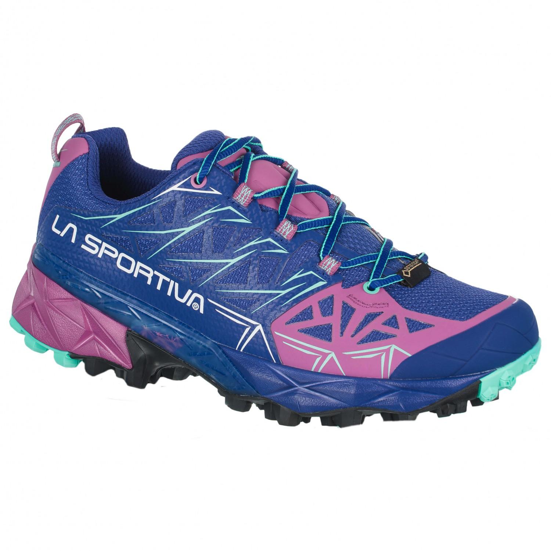 43 2018 Chaussures trail kLLl0fg9