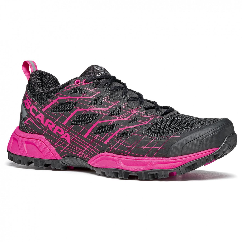 cdda4d612f0 Scarpa - Women s Neutron 2 - Chaussures de trail running ...