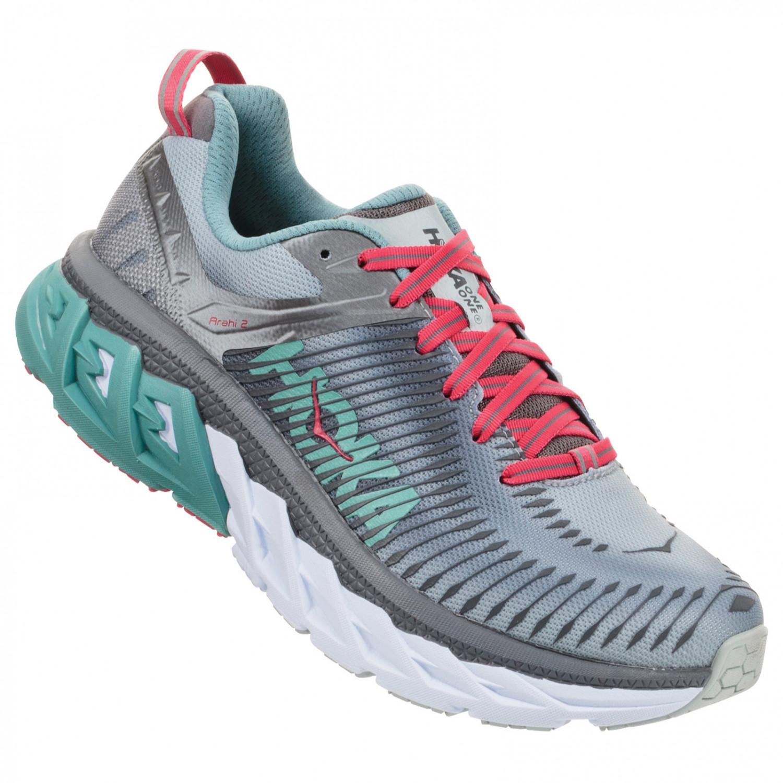 06a1c5a2f93a Hoka One One - Women s Arahi 2 - Running shoes