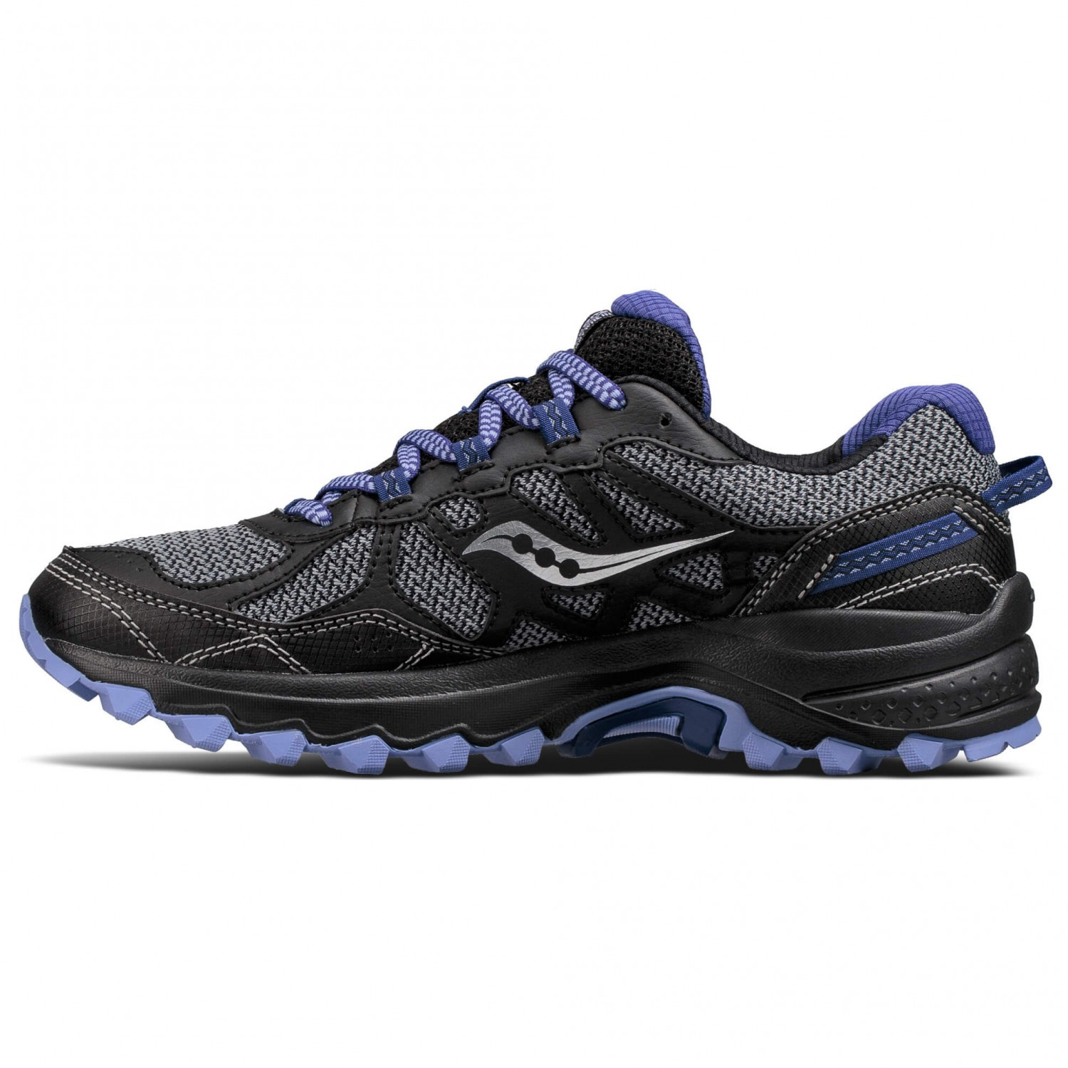 57baac11e884 ... Saucony - Women s Excursion TR11 GTX - Trail running shoes ...