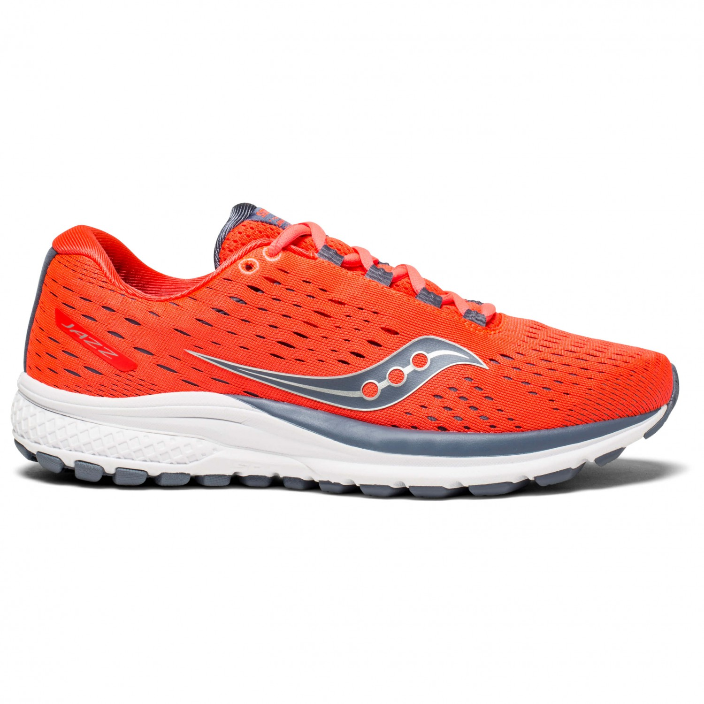 0458a980b009 Saucony Jazz 20 - Running Shoes Women s