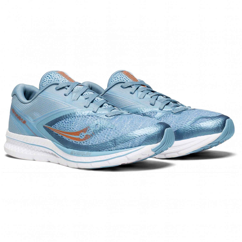 e405cf13d755 ... Saucony - Women s Kinvara 9 - Running shoes ...