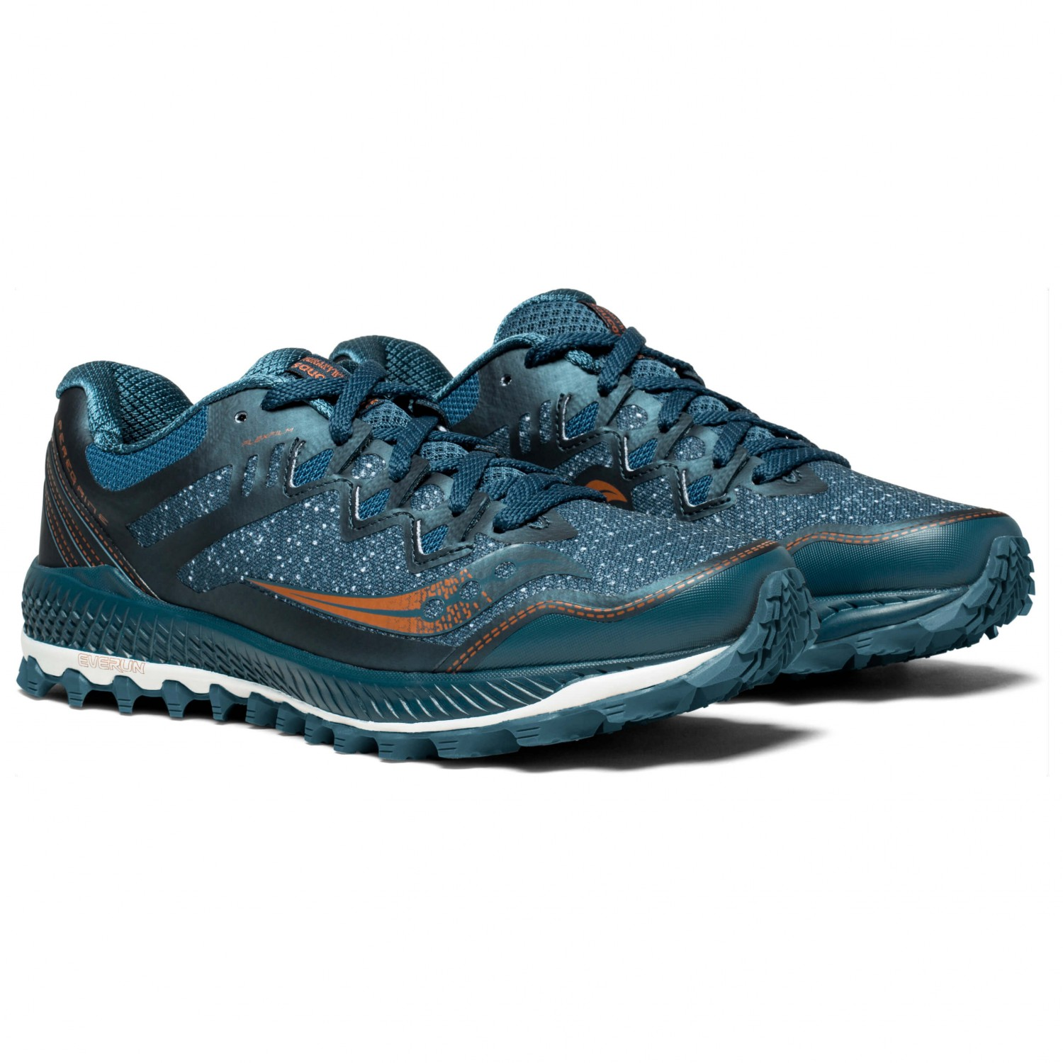 ... Saucony - Women s Peregrine 8 - Trail running shoes ... b12c872af1e