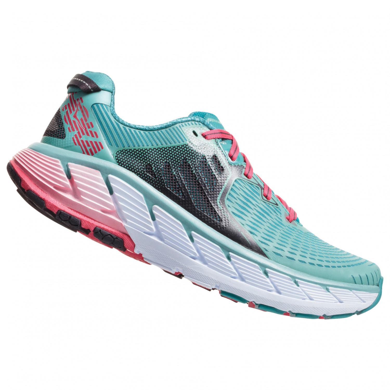 hoka one one gaviota running shoes women 39 s buy online. Black Bedroom Furniture Sets. Home Design Ideas