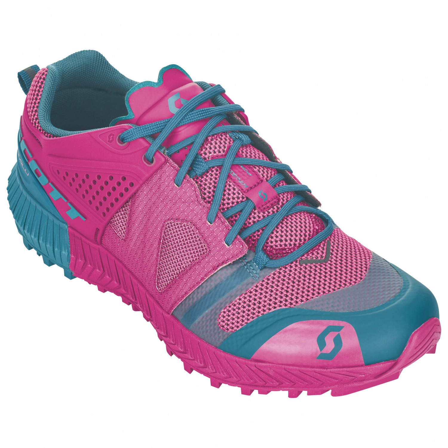 Good Shoes For Indoor Running