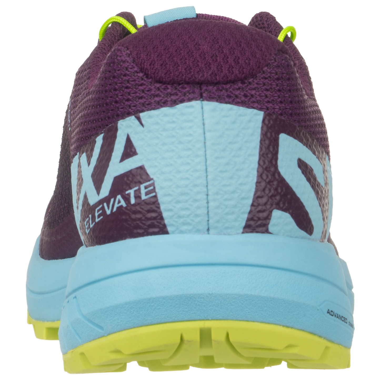 ... Salomon - Women s XA Elevate - Trail running shoes ... 91778cec274