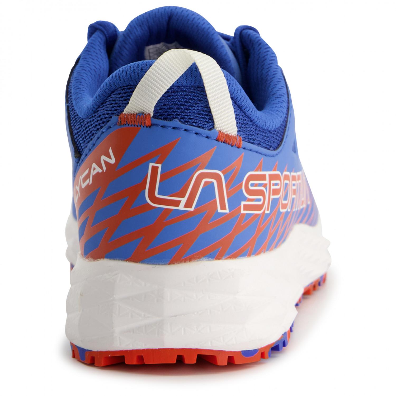 cf9ce5aa62c1b ... La Sportiva - Women s Lycan - Zapatillas de trail running ...
