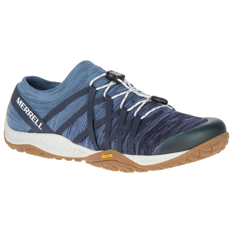 Merrell Trail Glove 4 Knit - Trail running shoes Women s  c361e97d5c