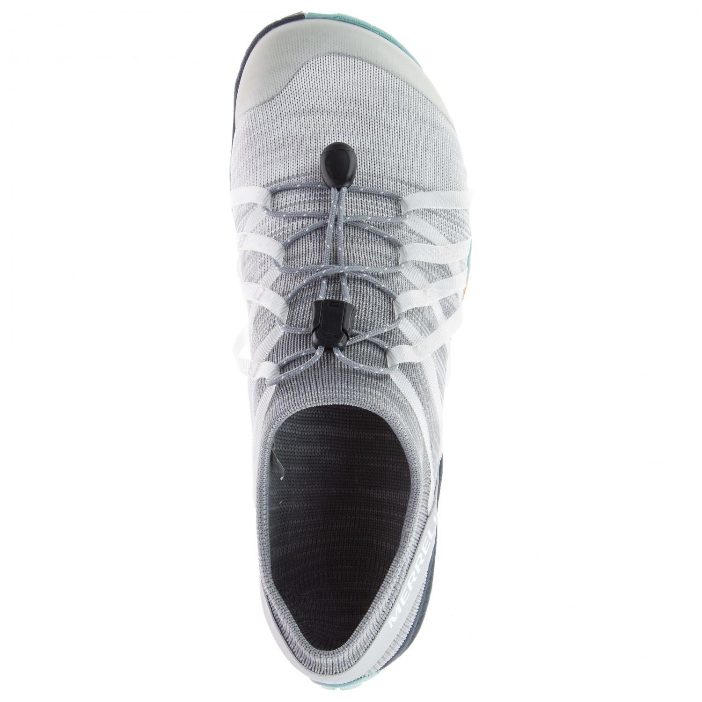 9b0073e8115 Merrell Trail Glove 4 Knit - Trail running shoes Women's   Buy ...
