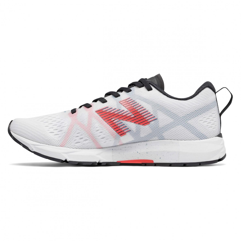 New Balance 1500 v4 Boa - Runningschuhe Damen online kaufen ...