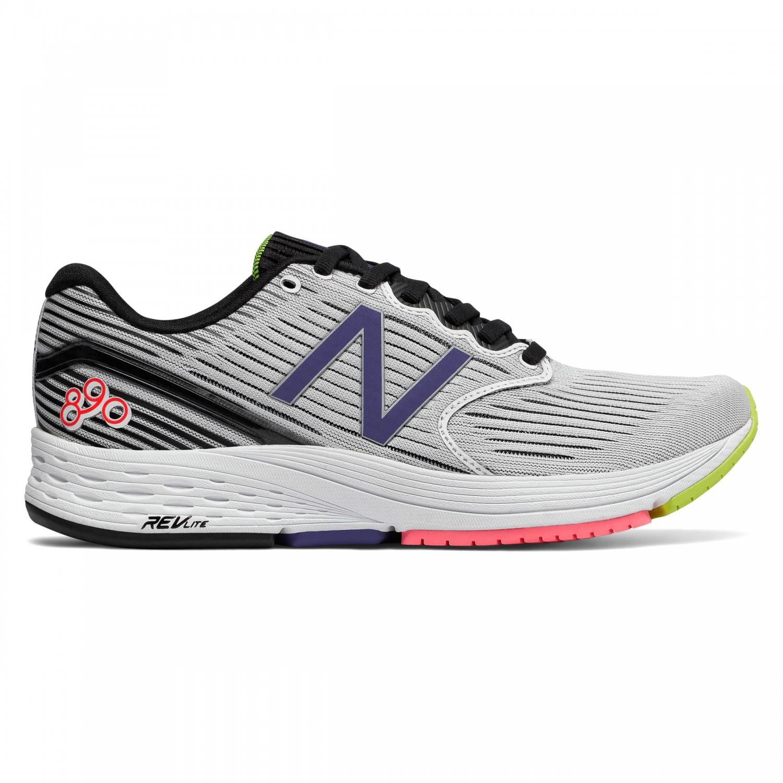 chaussures running new balance 890 v2