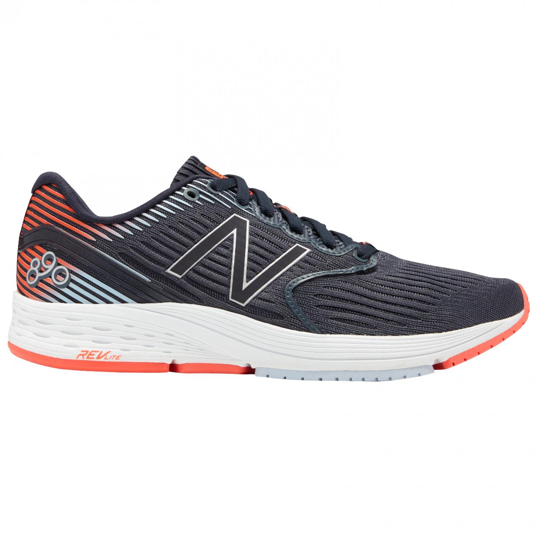 ac58eae1e85 New Balance - Women s 890 v6 - Zapatillas de running ...