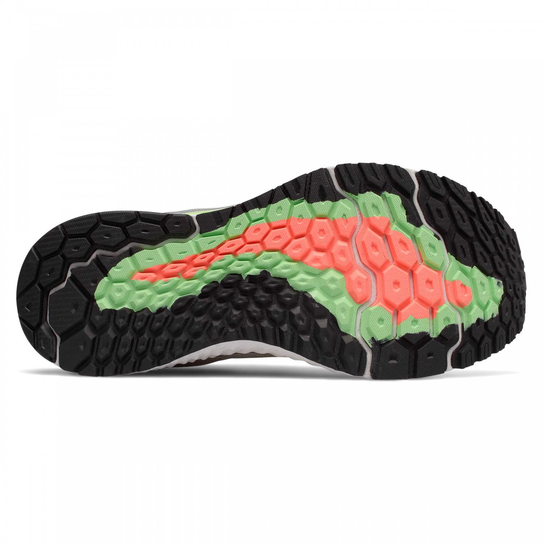 3ea4d8ac0f New Balance Fresh Foam 1080 V8 - Running Shoes Women's | Buy online ...
