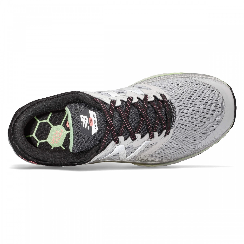 c9aea85f26c New Balance - Women s Fresh Foam 1080 v8 - Running shoes ...