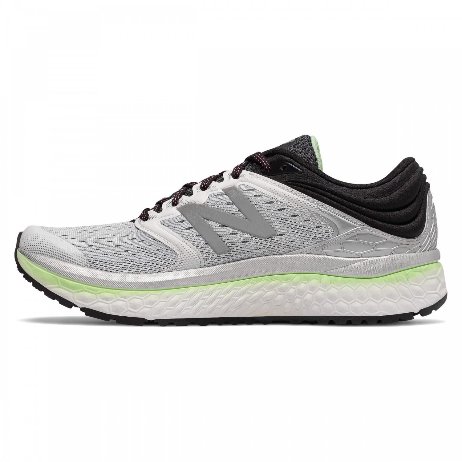 new balance fresh foam 1080 dame