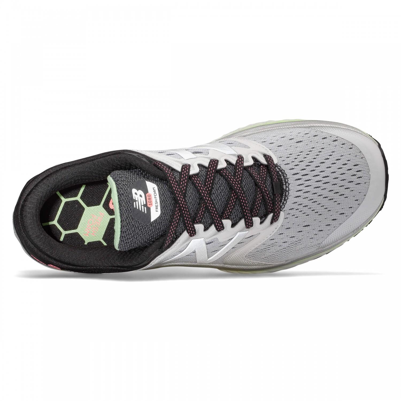 d65c0cb3285 New Balance - Women s Fresh Foam 1080 v8 - Zapatillas para correr ...