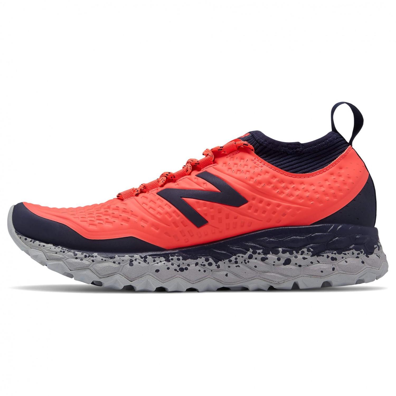 175d25e5a24e8 ... New Balance - Women's Fresh Foam Hierro v3 - Trail running shoes ...