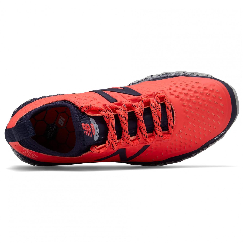 e0ca55648ad9d New Balance Fresh Foam Hierro V3 - Trail Running Shoes Women's   Buy ...