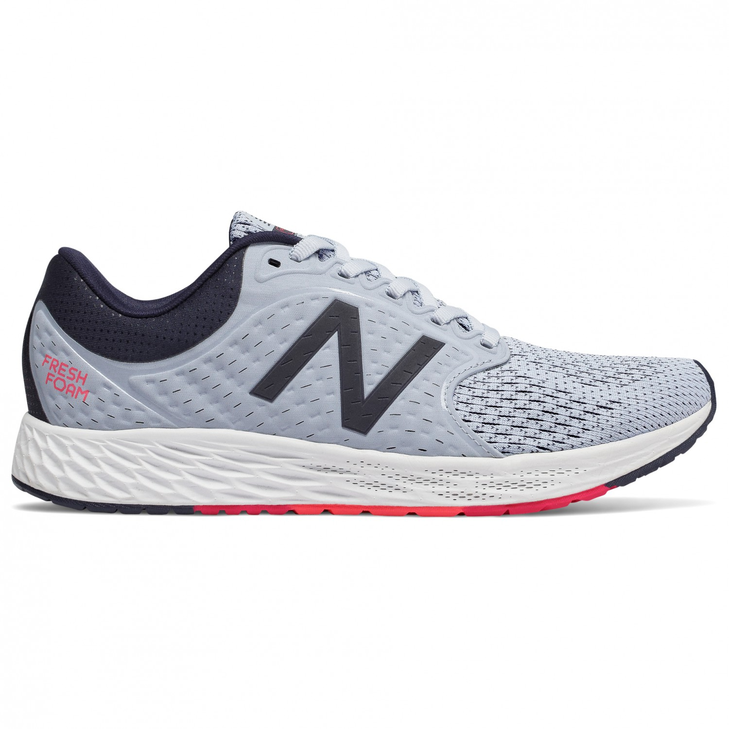 New Balance Fresh Foam Zante V4 - Running Shoes Women's