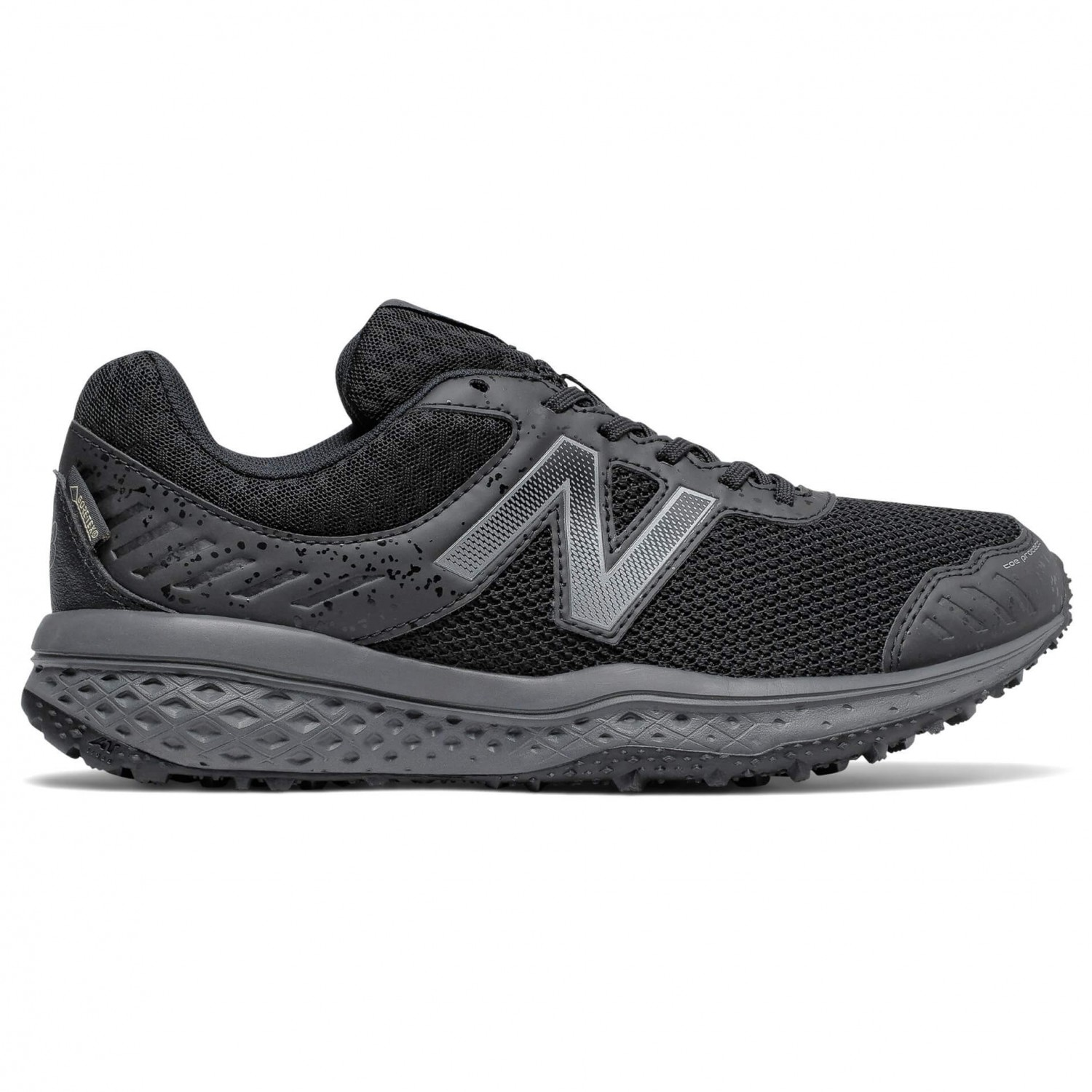 New Balance Trail Running 620 Gore Tex Scarpe per trail