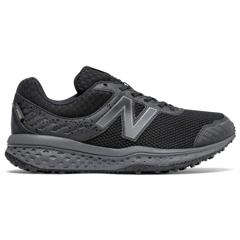 New Balance Trail Running 620 Gore-Tex - Trailrunningschuhe Damen ...