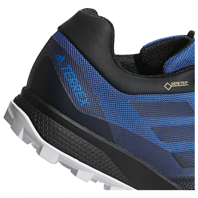 Women's Black4 De 5uk Gtx Trailmaker Adidas Trail Terrex Core Zapatillas Running UMGSVpzq