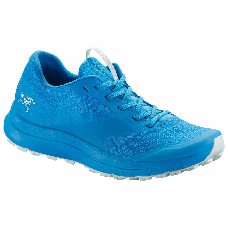 Arc'teryx Norvan LD GTX Shoe - Trail Running Shoes Women's