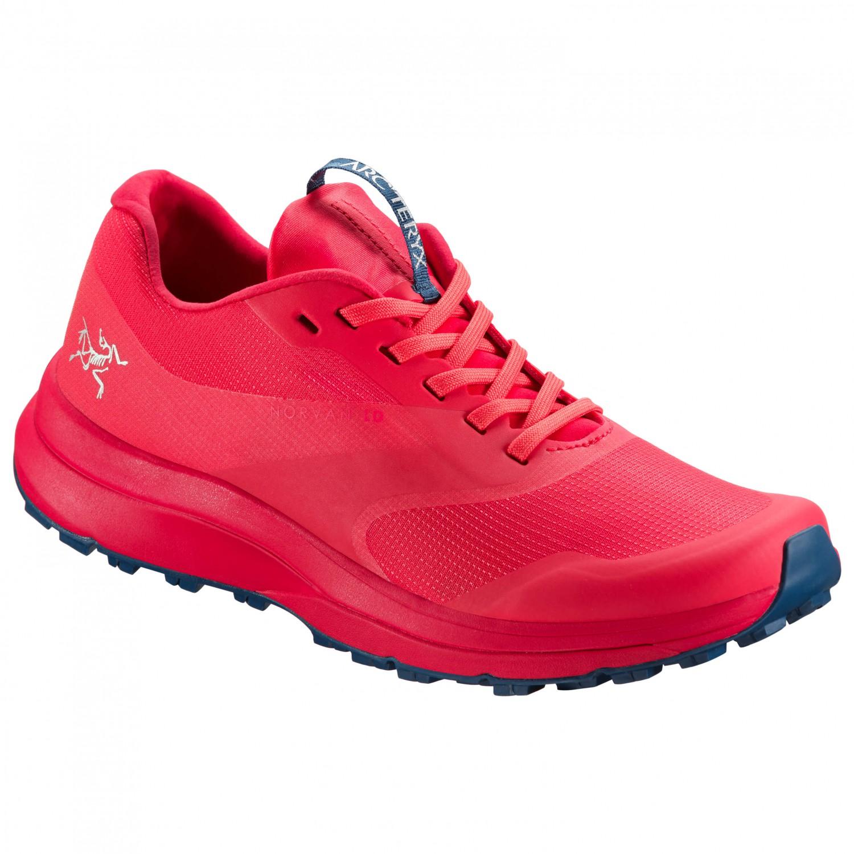 Arc'teryx Norvan LD Shoe - Trail running shoes Women's