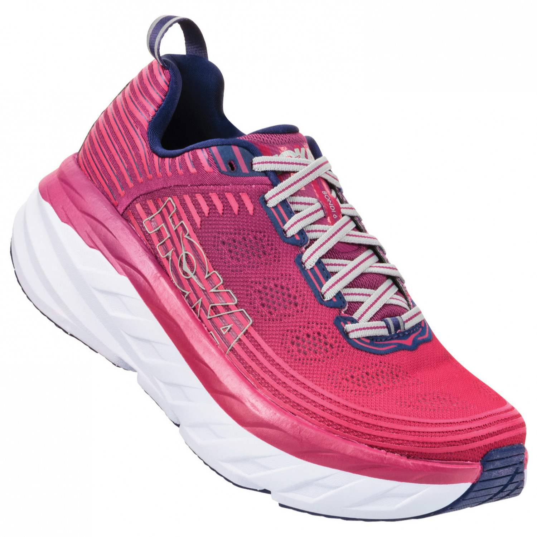 6 One Running Livraison Femme Hoka De Bondi Chaussures PEwnxSFqBS