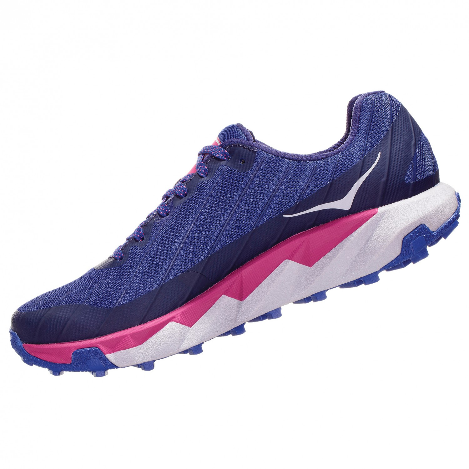 ... Hoka One One - Women s Torrent - Trail running shoes ... 1efc83d0dae