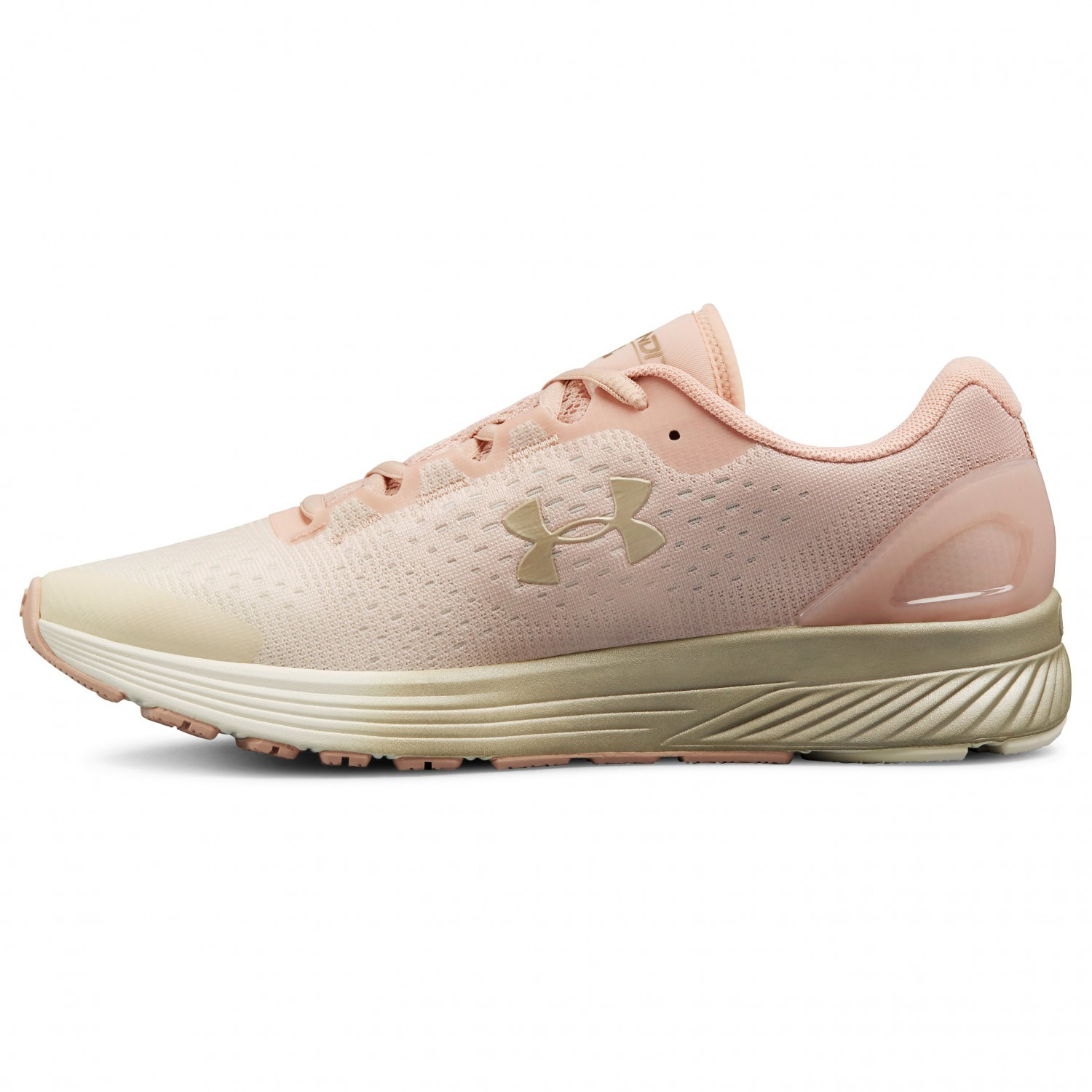 new product 0cb31 d4314 Under Armour UA Charged Bandit 4 - Running Shoes Women's ...