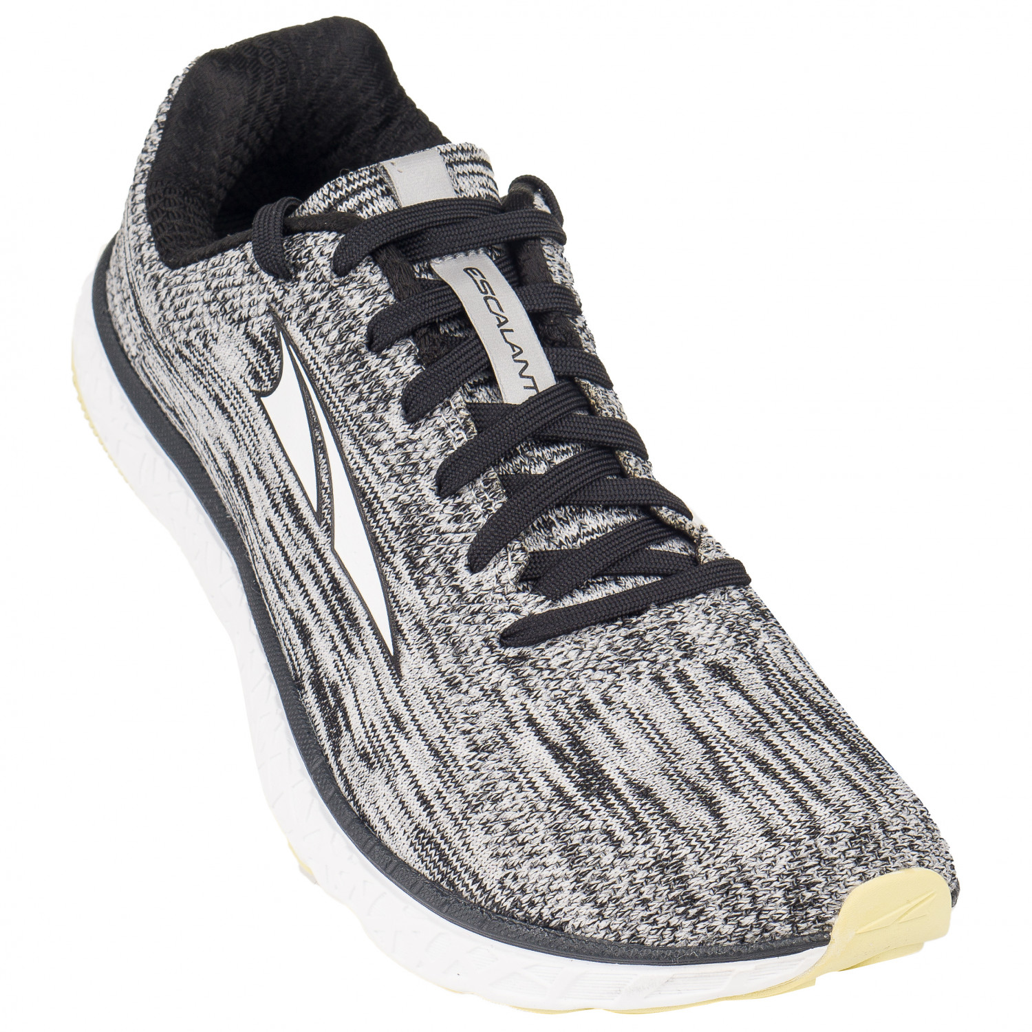 new product f549f f7fac Altra - Women's Escalante 1.5 - Running shoes - Gray   6,5 (US)