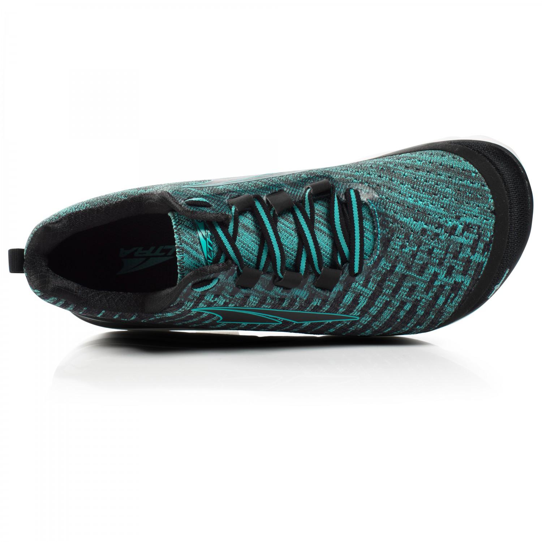 Altra Torin Knit 3.5 - Running shoes